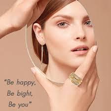 regal jewelry manufacture co ltd