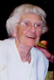 Pearl Johnson | Obituary | The Joplin Globe