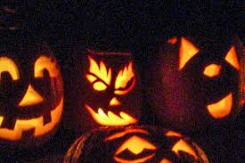 Halloween tips for 2020   Public Health - Seattle & King County
