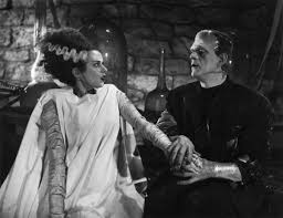 Image result for images of frankenstein's monster