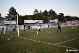 Viterbese-Bari 1-1 (12 gennaio 2020) - SSC Bari