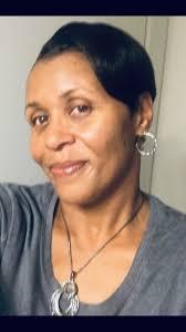 Smith, Y / Ms. Yvonne Smith (CTE) Career Technology Education Teacher