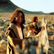 Rabbit Proof Fence 2002 Ming Movie Reviews