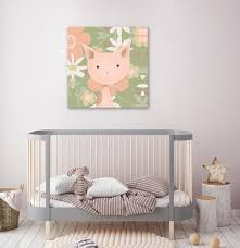 Le Mew Dogs Cats Canvas Wall Art Oopsy Daisy