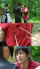 gu family episode recap online hollywood action movies in