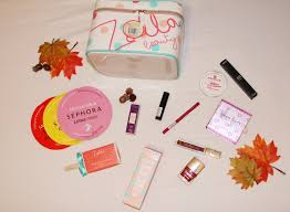 zoella beauty tanya burr cosmetics