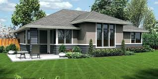 visualizer ranch exterior paint