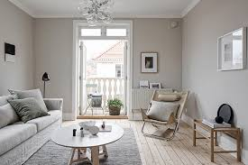the best neutral paint colors to