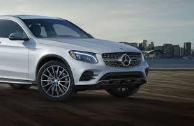 Does The Mercedes Benz Emblem Light Up