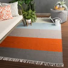 jaipur living swane indoor outdoor