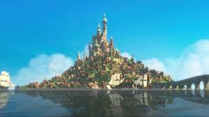 Corona   Disney Wiki