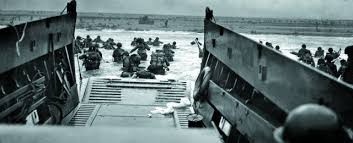 Image result for the normandy invasion