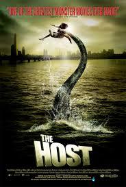 The Host (2006) - IMDb