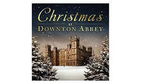 downton abbey gift
