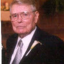 Randall Smith Obituary - Lewisport, Kentucky - Glenn Funeral Home and  Crematory
