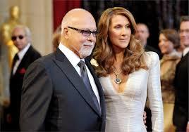 Céline Dion tre anni dopo l'addio all'amato Rene Angélil: «Sono più forte  che mai» - Il Decoder