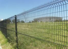 Welded Wire Fence Quality Supplier From China Of Page 23