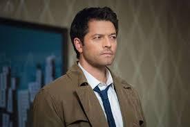 Supernatural : Photo Misha Collins - 189 sur 1380 - AlloCiné