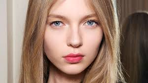 cream blusher for your healthiest glow