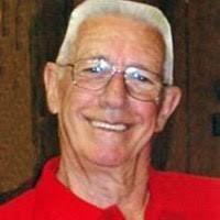Duane Powell Obituary - Martins Ferry, Ohio | Legacy.com