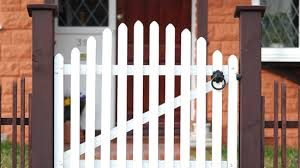 Which Fence Material Lasts The Longest