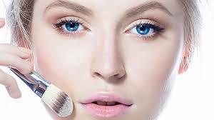 makeup artistry cles saubhaya makeup