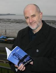 Sat 17 Oct 2-4pm - Poetry workshop with Adrian Green   Idea13