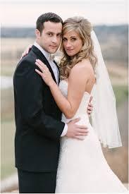 دافئ جديد متجر الخصم أعلى جودة عروس وعريس Taskinlardogaldepo Com