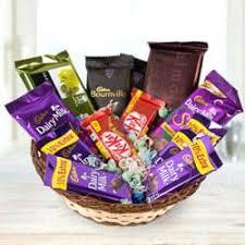send birthday cakes to bangalore
