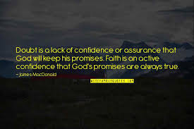 keep the faith in god quotes top famous quotes about keep the