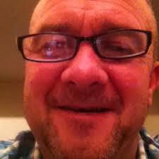 Ivan Johnston Facebook, Twitter & MySpace on PeekYou