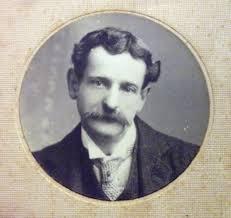 William Albert Powell (1863 - 1916) - Genealogy