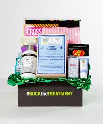 useful deluxe radiation basket rock