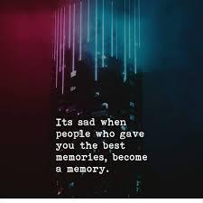quotes memories broken image on com