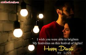 latest happy diwali quotes for lover diwali quotes happy diwali