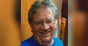 Alan George Vitkus Obituary - Visitation & Funeral Information