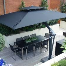 giant umbrellas patio awnings supplies