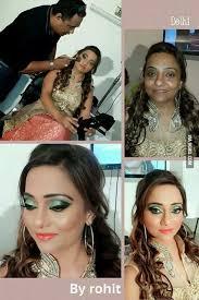 indian groom shocked after bride takes
