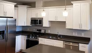 Stone Haven Townhomes For Rent in Byron, MN | ForRent.com