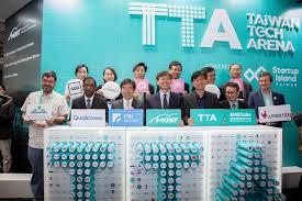 news taiwan gov tw