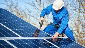 Il fotovoltaico avanza grazie ai nuovi incentivi - la Repubblica