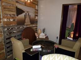 top best nail salons in sherwood or