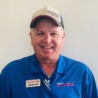 Duane May - Employee Ratings - DealerRater.com
