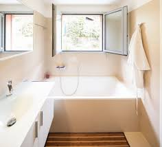 bathroom ventilation 9 easy ways to