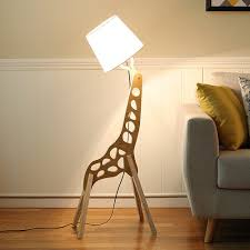 Cheap Childrens Lamp Shade Find Childrens Lamp Shade Deals On Line At Alibaba Com