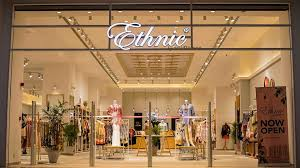 Ethnic opens in LuckyOne Mall, Karachi - Ethnic by outfitters ...