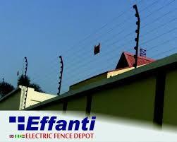 Effanti Electric Fence Bobbins 08097774442 Abuja Abuja