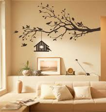 Beautiful Butterfly Wall Stickers Amazon Some For Bedroom Room Interior Design 3d Summer Beach Online Nature Childrens Vamosrayos