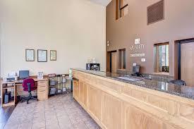 quality inn west branson mo booking com