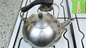 how to use a tea infuser 7 steps with